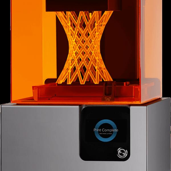 FORM 2 SLA 3D Printer